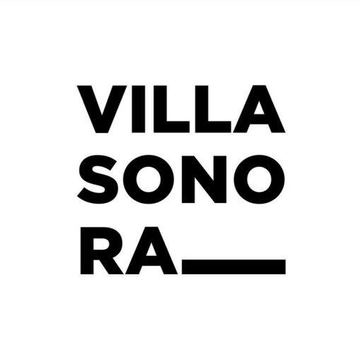 Villasonora